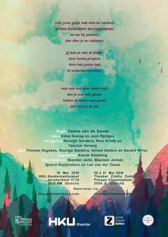 poster-2-back_orig