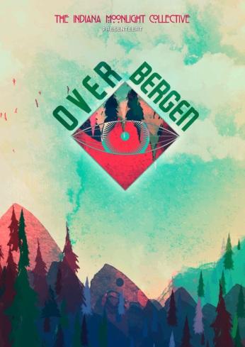 poster-2_orig