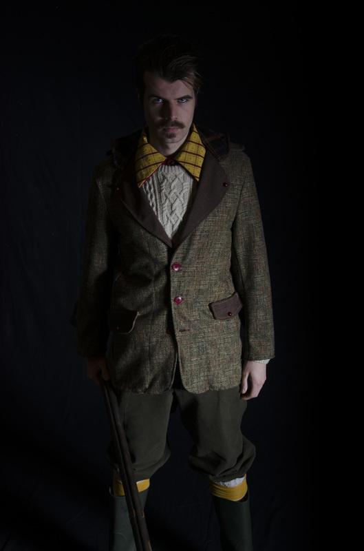 kostuum16_orig