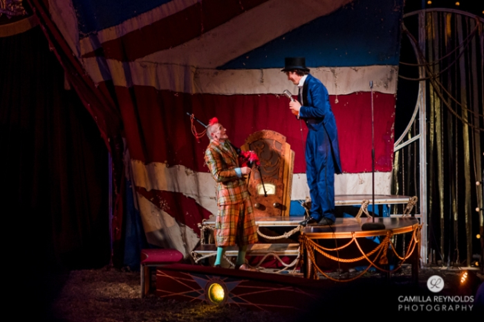 giffords-circus-photography-cotswold-1